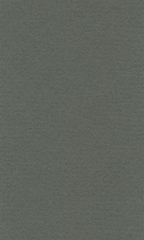 Färgat papper Lanacolour 160g 50-p A4 ivy