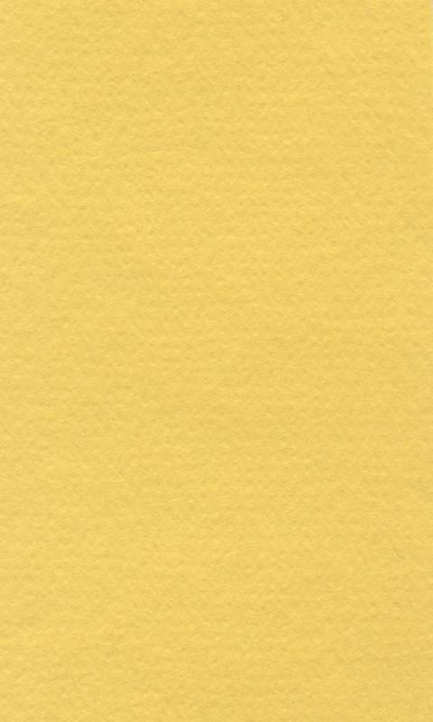 Färgat papper Lanacolour 160g 50-p A4 canary