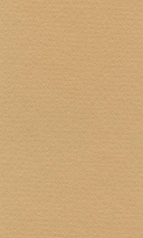 Färgat papper Lanacolour 160g 50-p A4 sand