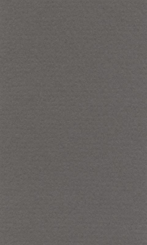 Färgat papper Lanacolour 160g 50-p A4 dark grey
