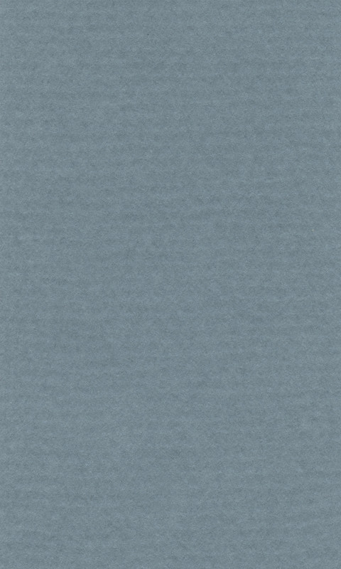 Färgat papper Lanacolour 160g  500x650  (25F) light blue