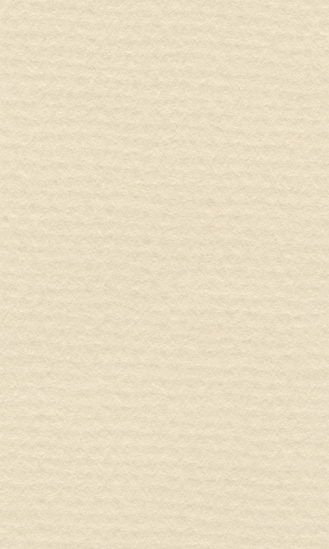 Färgat papper Lanacolour 160g 50-p A4 ivory