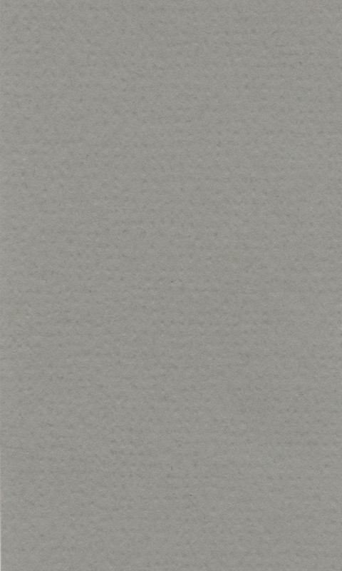 Färgat papper Lanacolour 160g  500x650  (25F) cool grey