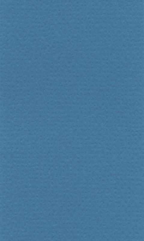 Färgat papper Lanacolour 160g 50-p A4 turquoise