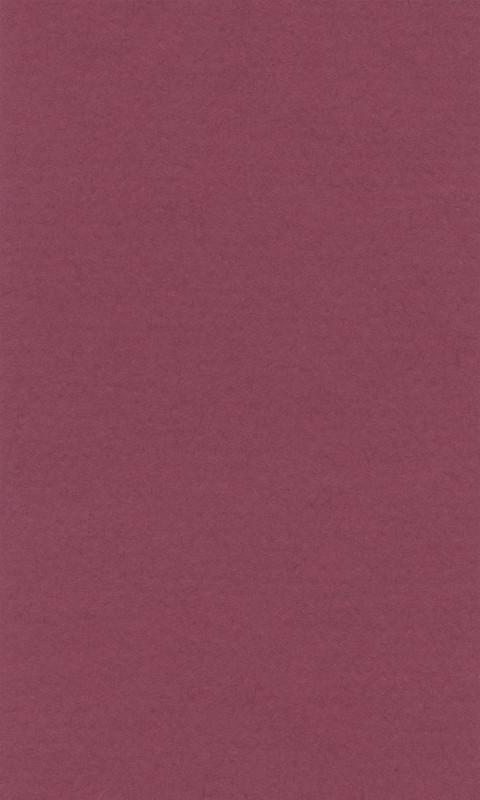 Färgat papper Lanacolour 160g 50-p A4 claret