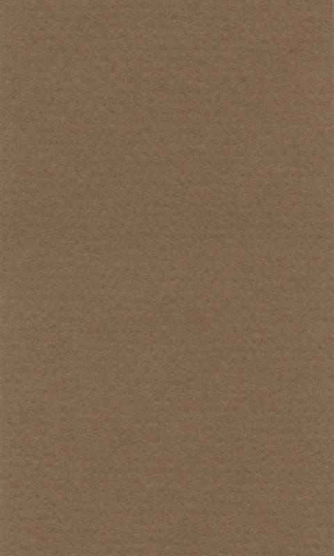 Färgat papper Lanacolour 160g 50-p A4 mid brown