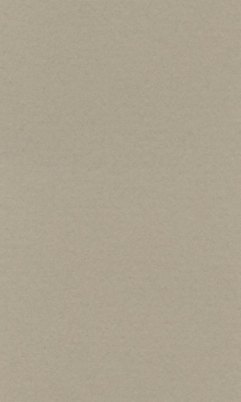 Färgat papper Lanacolour 160g 50-p A4 pearl
