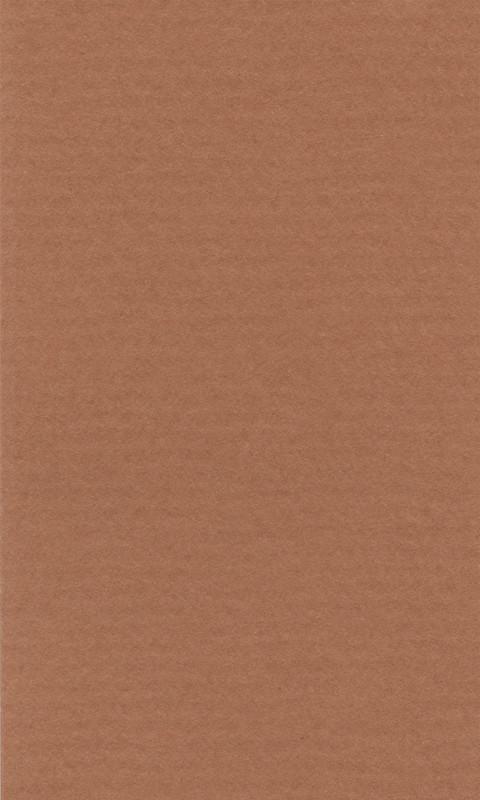 Färgat papper Lanacolour 160g 50-p A4 ochre
