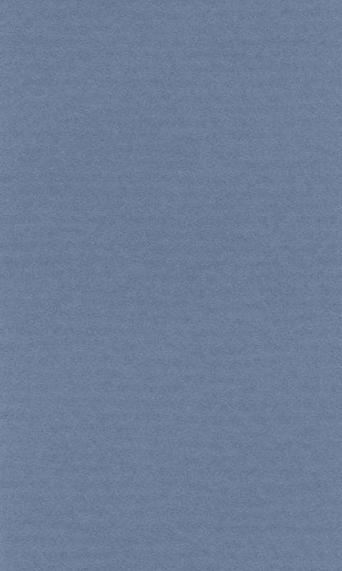 Färgat papper Lanacolour 160g 50-p A4 blue