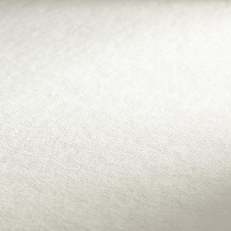 Akvarellpapper Hahnemühle Cornwall 450g Cold Pressed 50x65cm (10F)