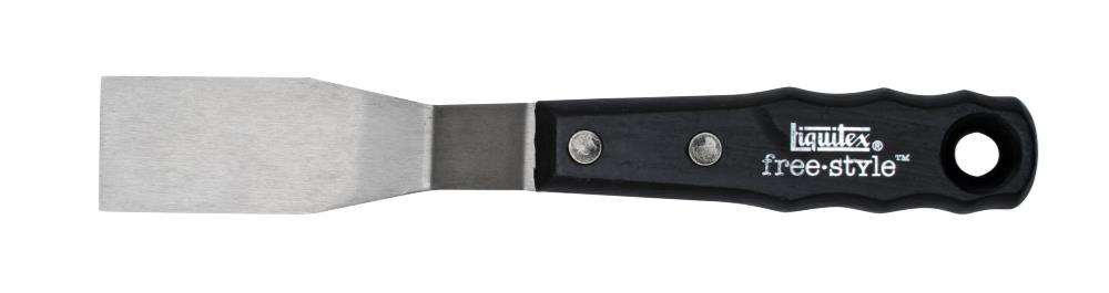 Målarkniv Liquitex Large knife Nr 7 (3F)