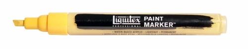 Akrylmarker Liquitex Fine 2mm  Naples Yellow Hue 0601 (3F)