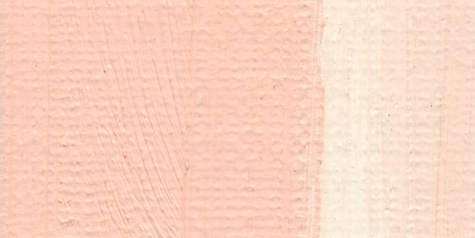Oljefärg Lukas Studio 75ml Flesh colour 0222 (3F)