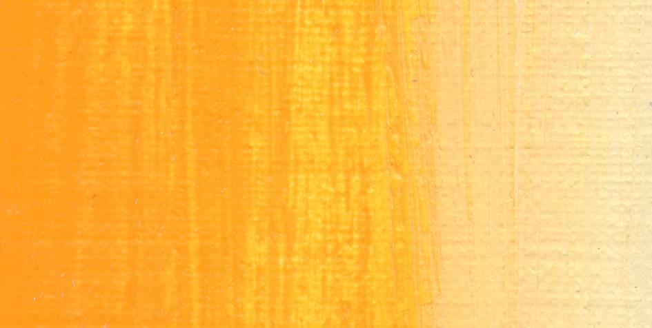 Oljefärg Lukas Studio 75ml Cadmium yellow 0227 (3F)