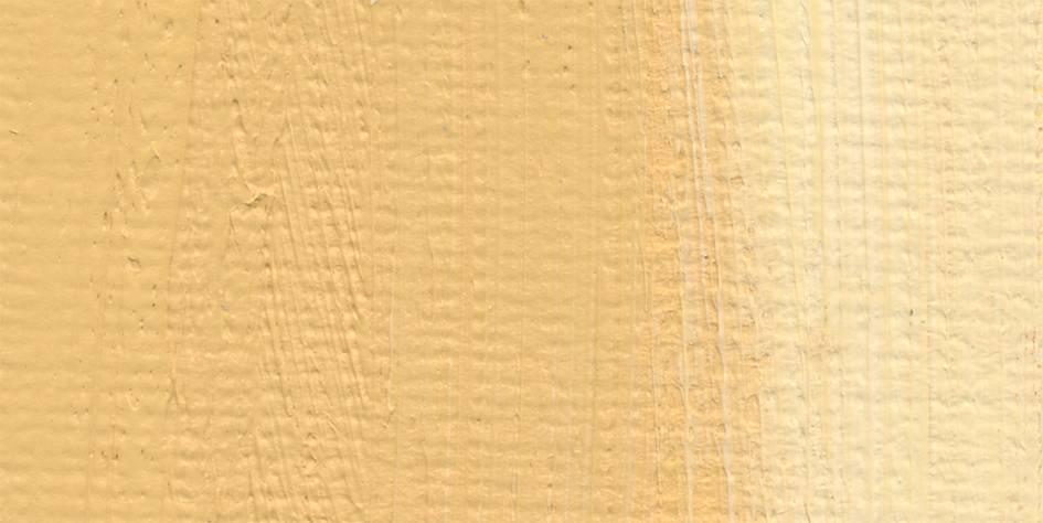Oljefärg Lukas Studio 75ml Naples yellow 0234 (3F)