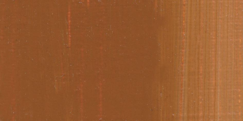 Oljefärg Lukas Studio 75ml Raw sienna 0239 (3F)