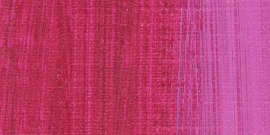 Oljefärg Lukas Studio 75ml Magenta red 0250 (3F)