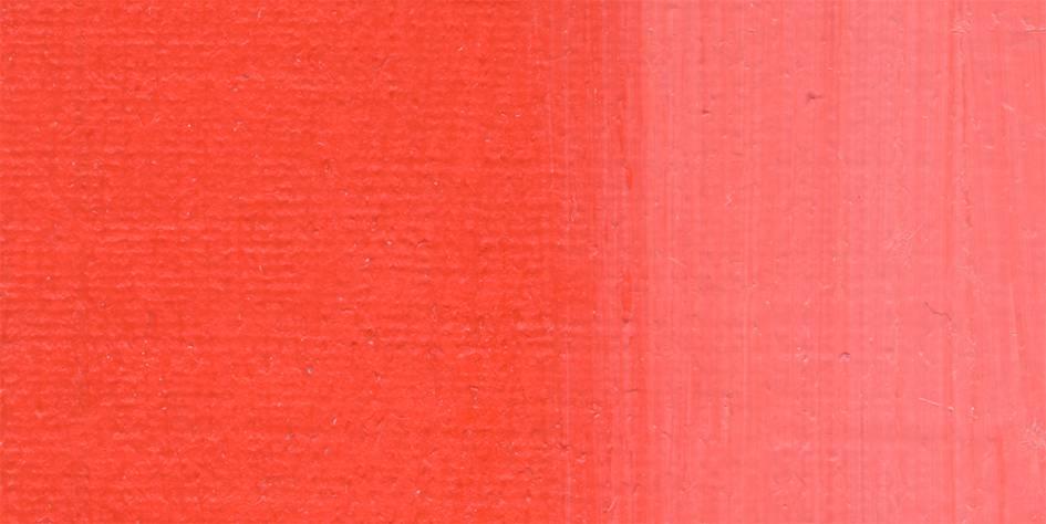 Oljefärg Lukas Studio 75ml Cadm red light 0272 (3F)