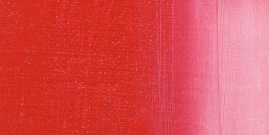Oljefärg Lukas Studio 75ml Cadm red deep 0274 (3F)