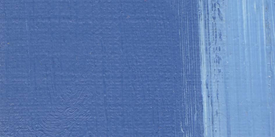 Oljefärg Lukas Studio 75ml Cerulean blue 0321 (3F)