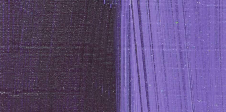 Oljefärg Lukas Studio 75ml Cobalt violet 0327 (3F)