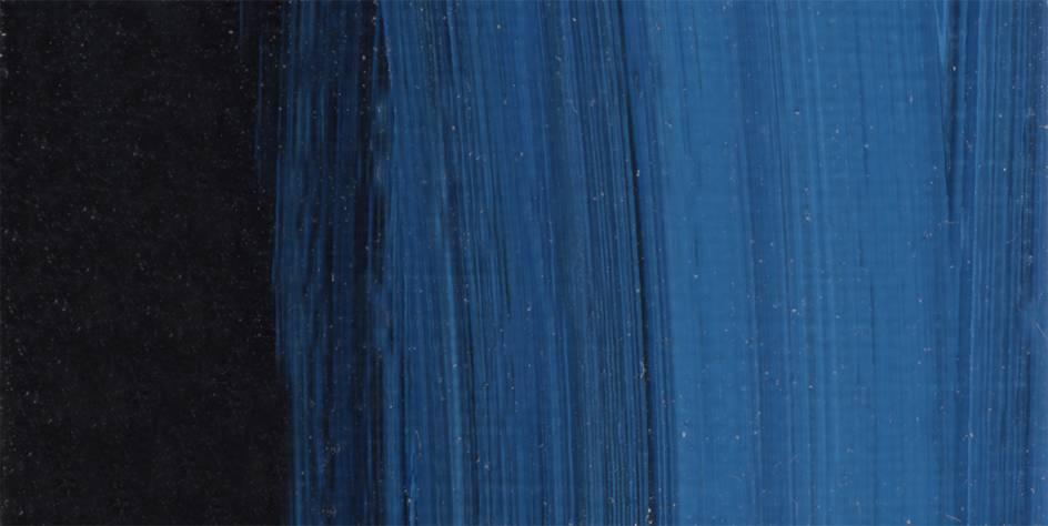 Oljefärg Lukas Studio 75ml Prussian blue 0334 (3F)