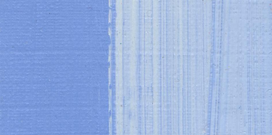 Oljefärg Lukas Studio 75ml Sky blue 0338 (3F)
