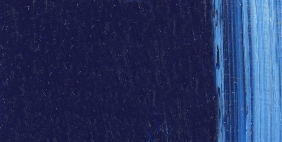 Oljefärg Lukas Studio 75ml Phthalo blue 0345 (3F)