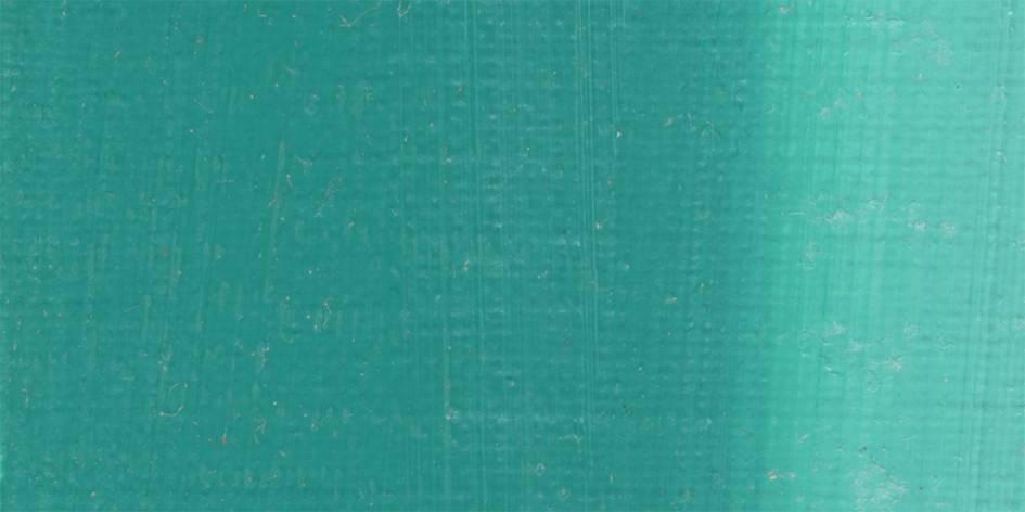 Oljefärg Lukas Studio 75ml Emerald green 0356 (3F)