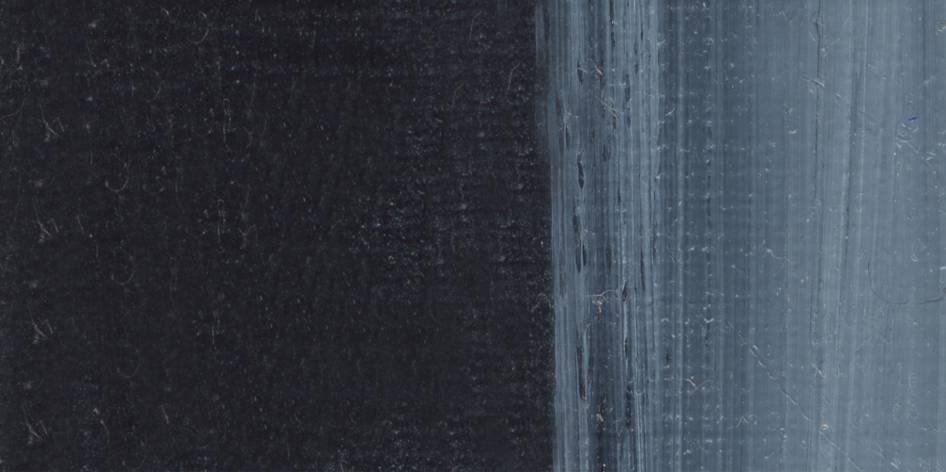 Oljefärg Lukas Studio 75ml Payne´s grey 0384 (3F)