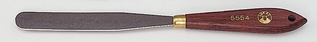 Palettkniv Lukas 12cm