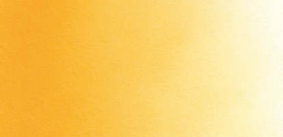 Tusch Lukas Illu-color 30ml Indisk Gul 8412 (6F) utgår