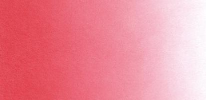 Tusch Lukas Illu-color 30ml Cinnobröd lju 8420 (6F) utgår