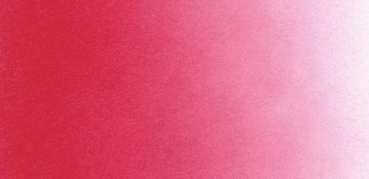 Tusch Lukas Illu-color 30ml Cinnobröd mör 8421 (6F) utgår