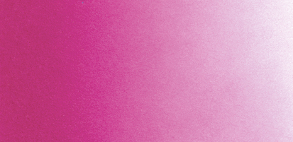 Tusch Lukas Illu-color 250ml Magenta 8422 utgår