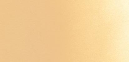 Tusch Lukas Illu-color 30ml Ljusockra 8432 (6F) utgår