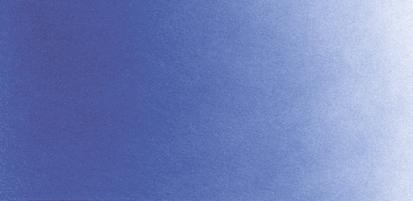 Tusch Lukas Illu-color 30ml Ultramarin mör 8442 (6F) utgår