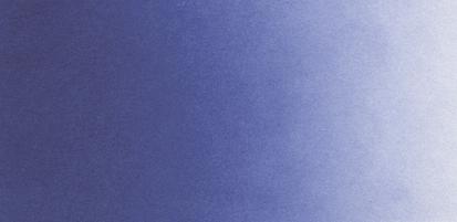 Tusch Lukas Illu-color 30ml Ultrmarin viol 8443 (6F) utgår