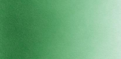 Tusch Lukas Illu-color 30ml Ljusgrön 8450 (6F) utgår