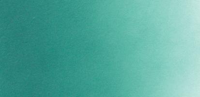 Tusch Lukas Illu-color 30ml Mörkgrön 8451 (6F) utgår