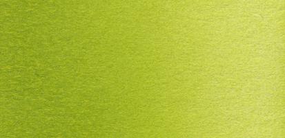Tusch Lukas Illu-color 30ml Gulgrön 8452 (6F) utgår