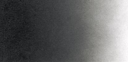Tusch Lukas Illu-color 30ml Svart 8460 (6F) utgår