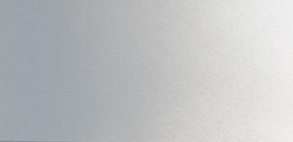 Tusch Lukas Illu-color 30ml Grå 8465 (6F) utgår