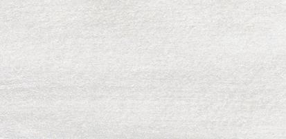 Tusch Lukas Illu-color 30ml Silver 8482 (6F) utgår