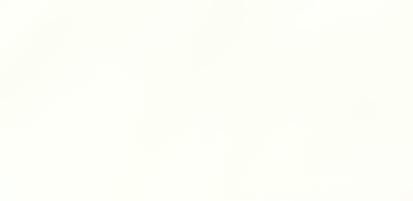 Tryckfärg Lukas Linol Vit 20ml 9001 (6F) utgår