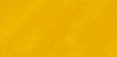 Tryckfärg Lukas Linol Mörkgul 20ml 9004 (6F) utgår