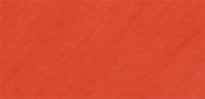 Tryckfärg Lukas Linol Röd 200ml 9008 utgår