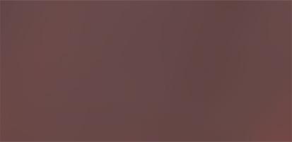 Tryckfärg Lukas Linol Brun 20ml 9011 (6F) utgår