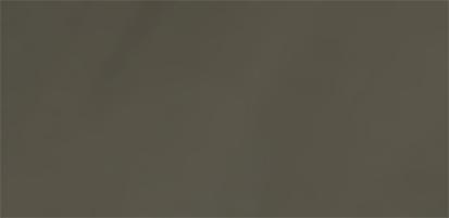 Tryckfärg Lukas Linol Mörkbrun 20ml 9012 (6F) utgår