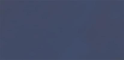 Tryckfärg Lukas Linol Mörkblå 200ml 9015 utgår